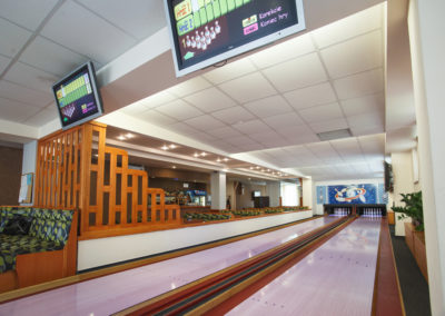 201605_he_pizzanbowling
